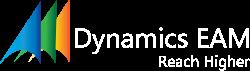 Dynamics EAM